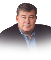 Michael Angier