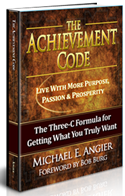 The Achievement Code
