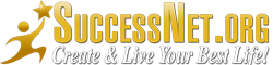 SuccessNet.org