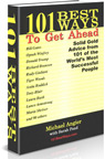 101 Best Ways to Get Ahead eBook