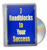 7 Roadblocks