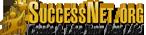 http://successnet.org