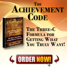 The Achievement Code Book