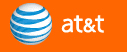 AT&T Directions