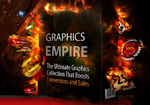 Graphics Empire Package