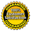 30-Day Satisfaction Guarantee