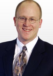 Rick Raddatz