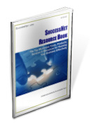 SuccessNet Resource Book