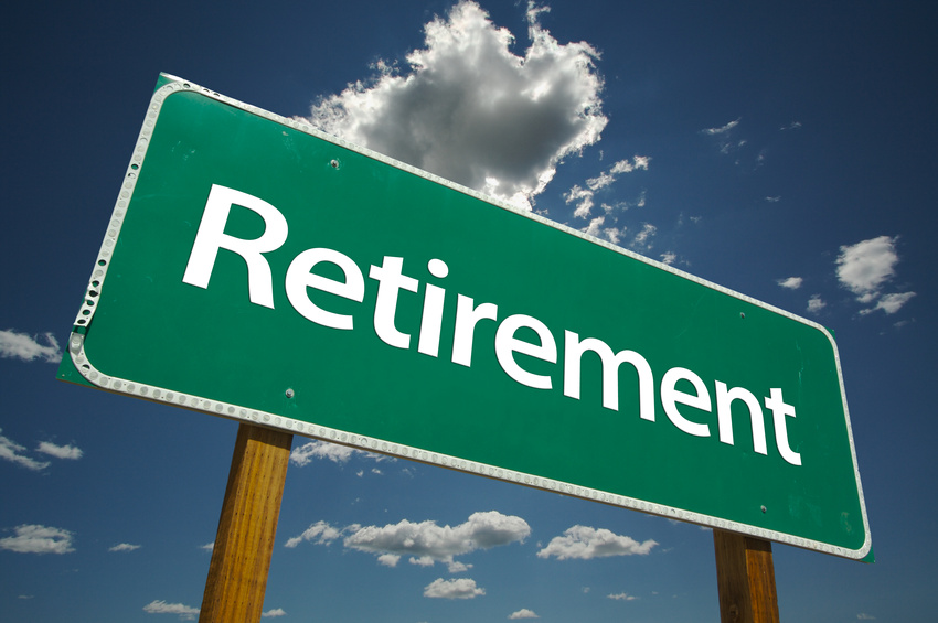Yes, You Can retire Without Money