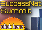 SuccessNet Summit