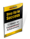 Step-Up-To-Success Course