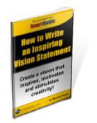 How to Write an Inspiring Vision Statement