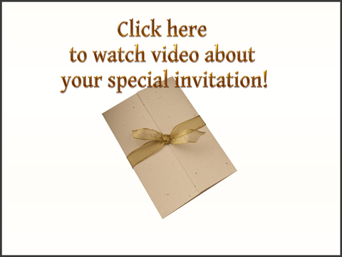 Click here for your personal invitation